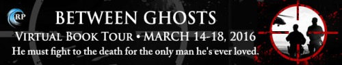 BetweenGhosts_TourBanner
