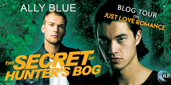 blue-hunters-bog-banner