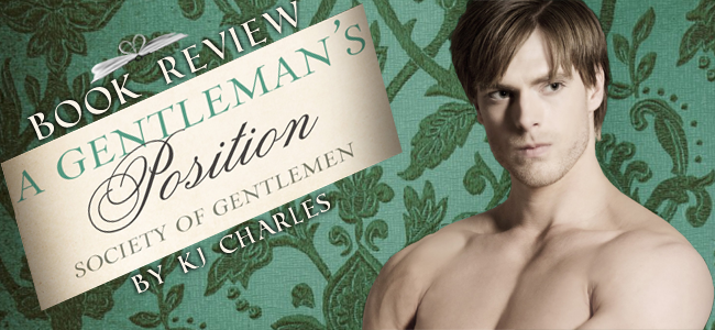 charles-gentlemans-position-banner
