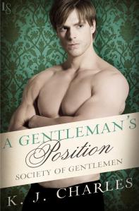 charles-gentlemans-position