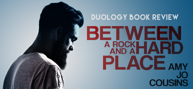 cousins-rock-hard-duology-banner