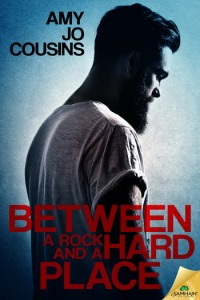 cousins-rock-hard-duology