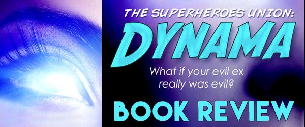 diaz-dynama-banner