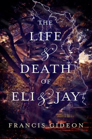 gideon-life-death-eli-jay