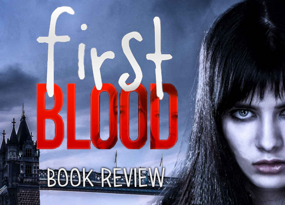 glass-first-blood-banner