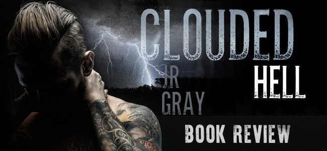 gray-clouded-hell-banner