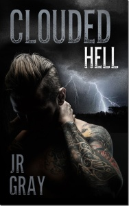gray-clouded-hell