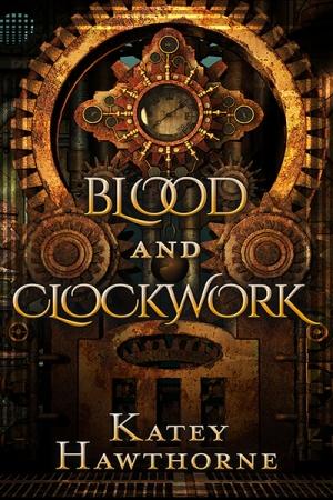 hawthorne-blood-clockworkd