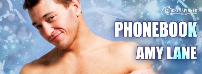 lane-phonebook-banner