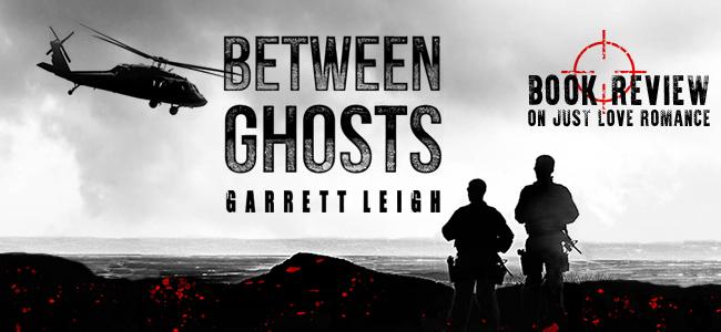leight-between-ghosts-banner