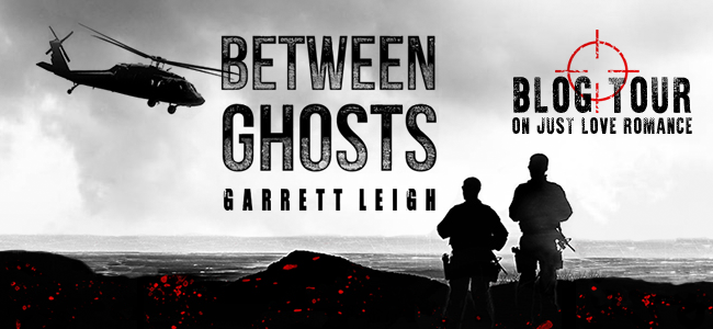 leight-between-ghosts-TOUR-banner