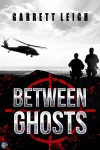 leight-between-ghosts