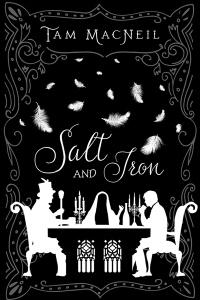 macneil-salt-iron