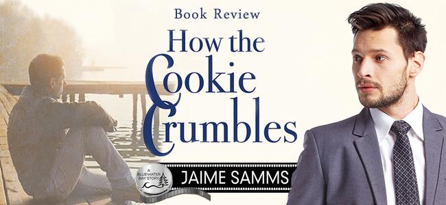 samms-cookie-crumbles-banner