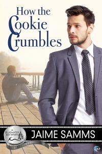 samms-cookie-crumbles
