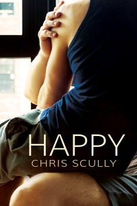 scully-happy