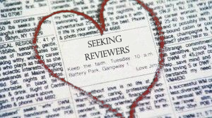 seeking-reviewers
