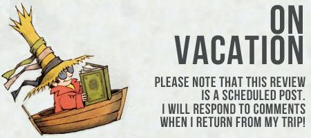 vacation-memo