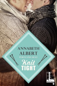 albert-knit-tight