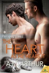 arthur-heart-sees-it