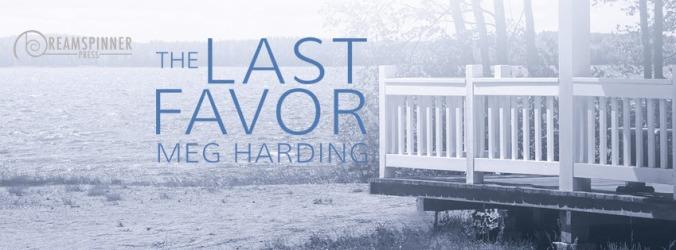 harding-last-favor-banner