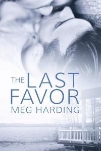 harding-last-favor
