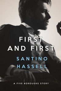 hassell-first-first