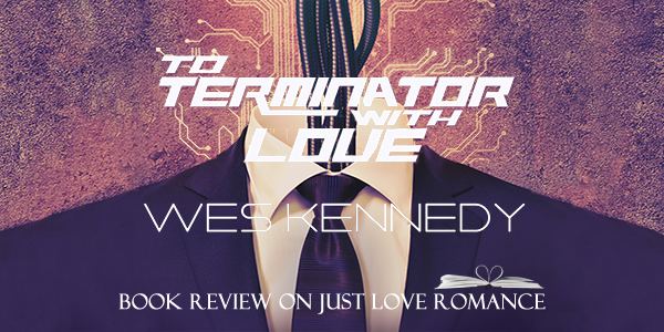 kennedy-terminator-with-love-banner