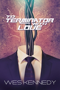 kennedy-terminator-with-love