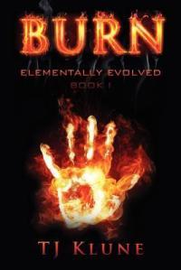 klune-burn
