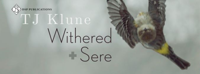 klune-withered-sere-banner