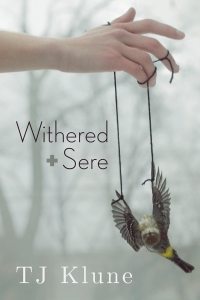 klune-withered-sere
