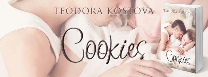 kostova-cookies-banner
