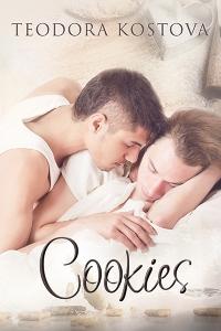 kostova-cookies