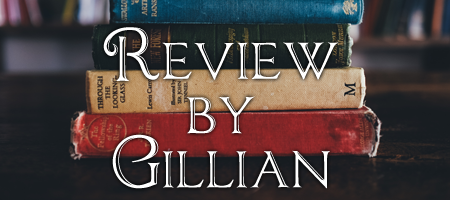review-by-gillian-updated