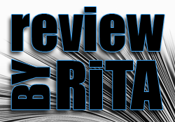 Book Review by Rita