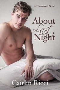 ricci-about-last-night-cover