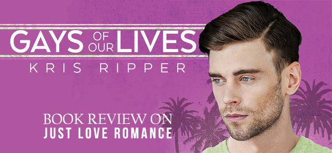 ripper-gays-of-our-lives-banner