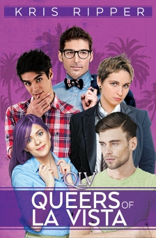 ripper-kris-queers-of-la-vista