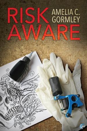 RiskAware