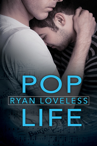 RyanLoveless-PopLife