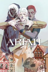 sanders-ariah