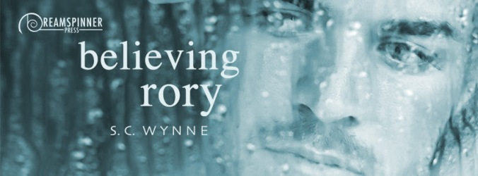 wynne-believing-rory-banner