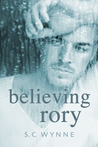 wynne-believing-rory