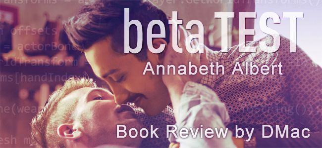 albert-annabeth-beta-test-banner