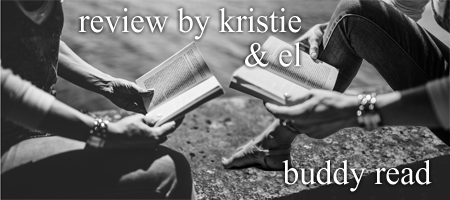 buddy-review-banner-kristie-el