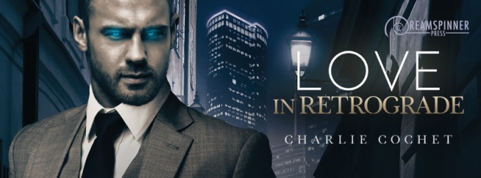 charlie-cochet-love-in-retrograde-review