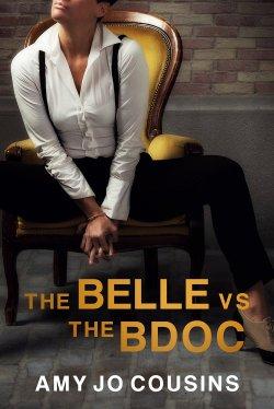cousins-belle-vs-bdoc