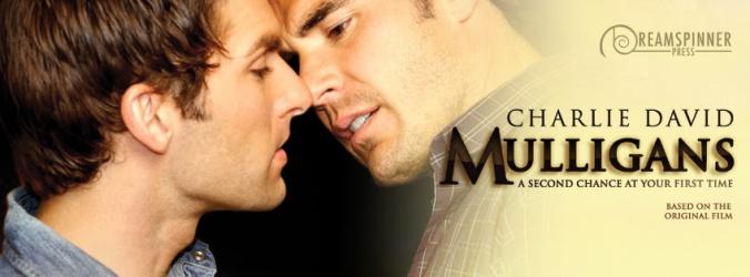 david-mulligans-banner