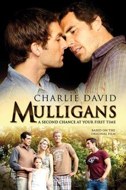 david-mulligans-cover